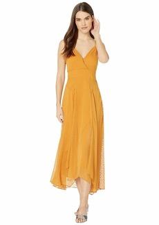 ASTR Lyric Dress