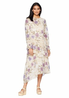 ASTR Mona Dress