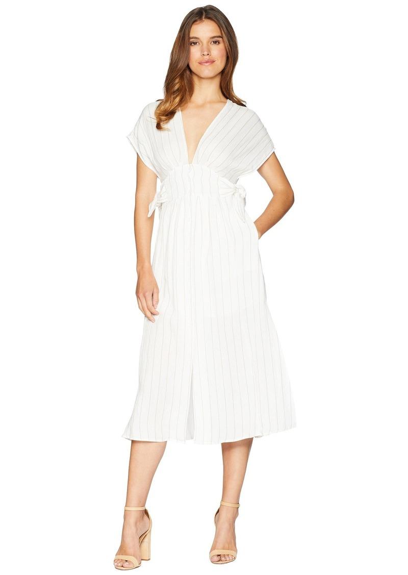ASTR Sierra Dress