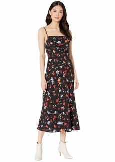 ASTR Tenaya Dress