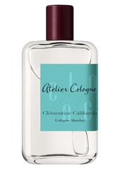 Atelier Cologne Clémentine California Cologne Absolue