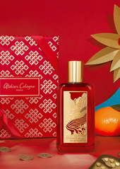 Atelier Cologne Lunar New Year Oolang Infini Cologne Absolue
