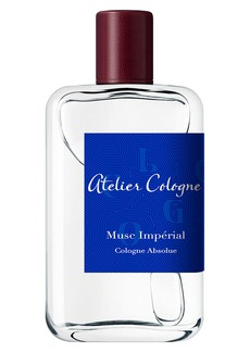 Atelier Cologne Musc Impérial Cologne Absolue (Nordstrom Exclusive)
