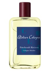 Atelier Cologne Patchouli Riviera Cologne Absolue (Nordstrom Exclusive)