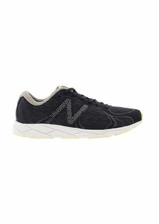 1400 Lifestyle Sneaker by New Balance
