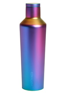 Athleta 16 oz Chameleon Canteen by Corkcicle&#174
