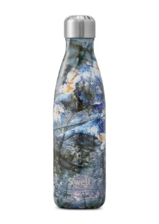 Athleta 17oz Water Bottle by S'well®
