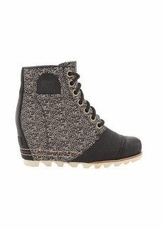 Athleta 1964 Premium Wedge Boot by Sorel