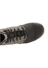 Athleta 1964 Premium Wedge Boot by Sorel