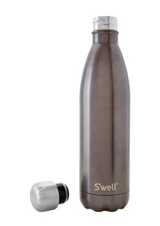 Athleta 25oz Water Bottle by S'well®