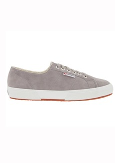 Athleta 2750 Shearling Sneaker by Superga