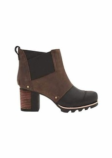 Addington Chelsea Ankle Boot by Sorel
