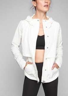 Athleta Aerate Jacket