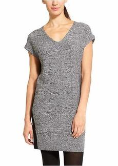 Afterhour Dress