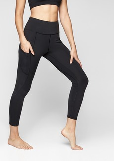 Athleta All In 7/8 Tight