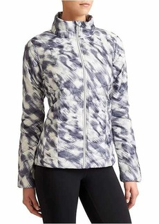 Athleta Altitude Down Jacket