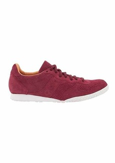 Athleta Exclusive Bullet Sneaker by Saucony