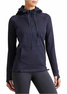 Athleta Atmosphere Anorak