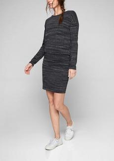 Avenues Dress