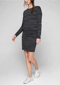 Athleta Avenues Dress