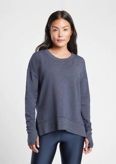 Athleta Balance Pullover