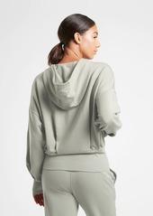 Athleta Balance Sweatshirt