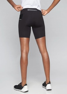 Athleta Be Free Short