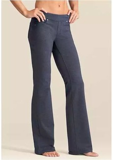 Athleta Bettona Classic Pant