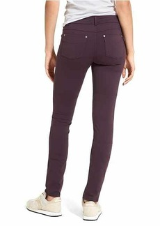 Athleta Bettona Jegging