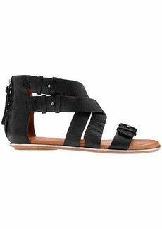 Blessie Sandals by Gentle Souls