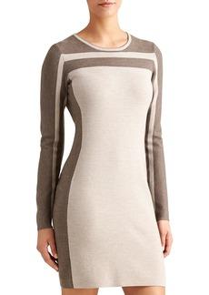 Boreal Sweater Dress