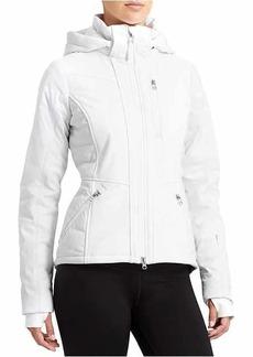Boulder Ski Jacket