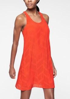 Athleta Brookfield Dress