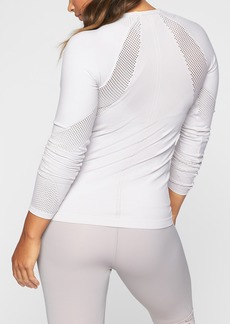 Athleta Caliber Top