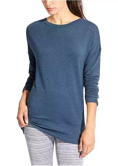 Chakra Sweatshirt