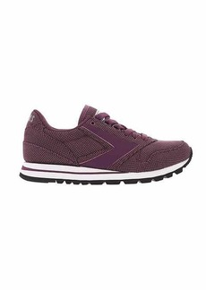 Chariot Heritage Shoe by Brooks
