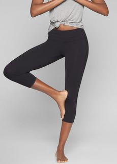 Athleta Chaturanga&#153 Capri