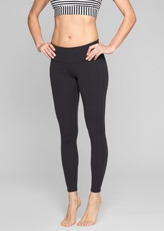 Athleta Chaturanga&#153 Tight