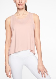 Athleta Chi Muscle Tank