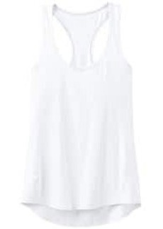 Athleta Chi Tank