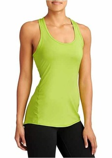 Athleta Chi Tank Extra Long