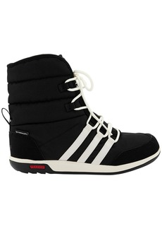 Athleta Choleah Boot by Adidas