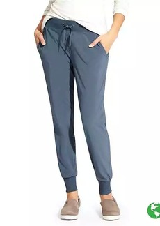 Athleta City Jogger Pant