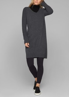 Athleta Cloud Sweater Dress