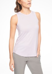 Athleta Cloudlight Relaxed Tank