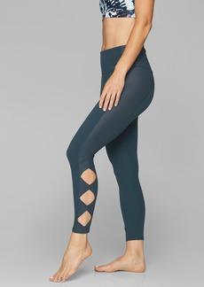 Athleta Cobra Tight