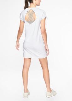 Athleta Cocoon Dress