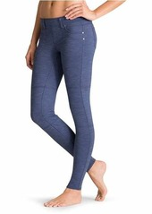 Athleta Colored Denim Bettona Jegging