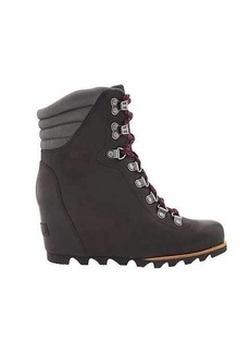 Conquest Wedge Boot by Sorel