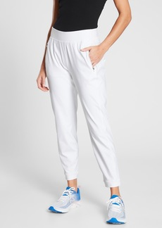 Athleta Courtside Trouser